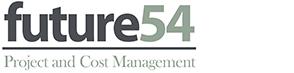 Future 54